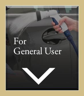 General User